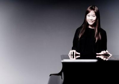 Yeol Eum Son016
