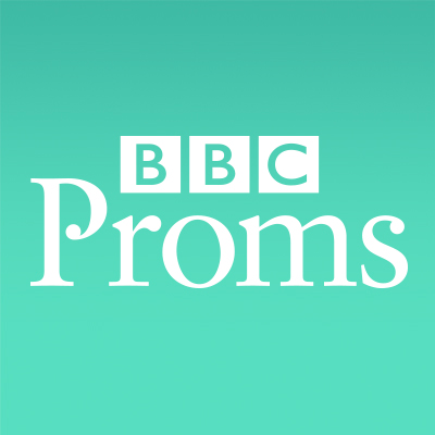 Yeol Eum Son to Make BBC Proms Debut with BBC Philharmonic Orchestra