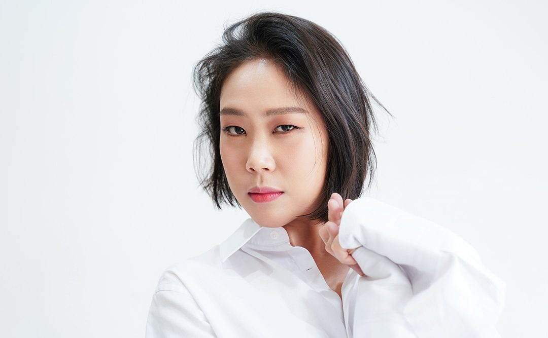 Yeol Eum Son Makes Recital Debuts in Belgrade, Tallinn and Vilnius 17 – 21 October